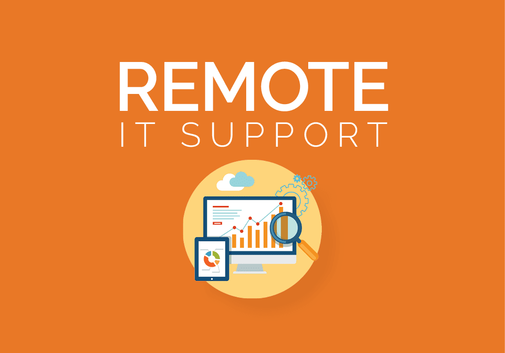Remoteit3  Cloud Management Suite. Disabled Veteran Business Loans. Lasik Eye Surgery Monovision. How Much Will My Car Insurance Be Calculator. Virtualization Server Web Conference Service. Exterminators San Diego Why Is Technology Bad. Clear Center For Health Travel Flight Planner. Google Website Analyzer Tool. Indian Hill Community College