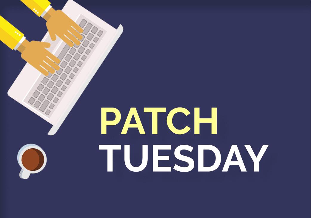 Microsoft Patch Tuesday April 2017 - Cisco Blog