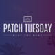 June Patch Tuesday: Beat the Heat