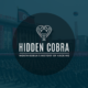 Hidden Cobra: North Korea's History of Hacking