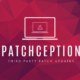 Patchception: June Third-Party Patch Update