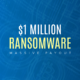 Linux Exploit Leads to Massive Ransomware Payout