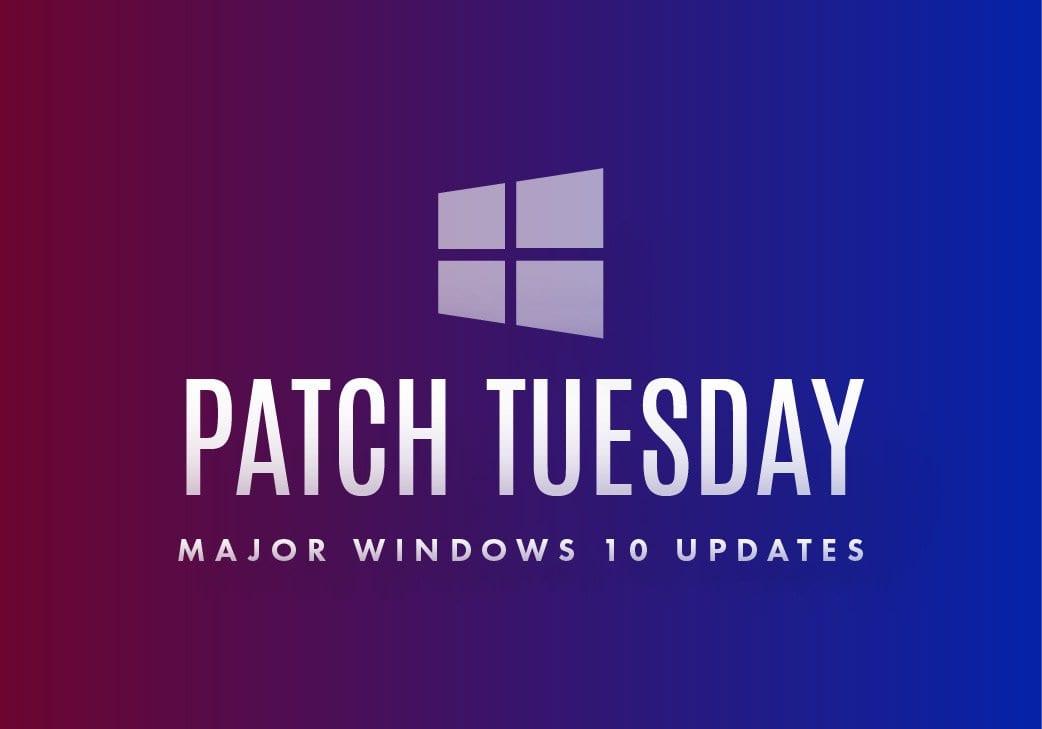 dell supportassist windows 10 1803