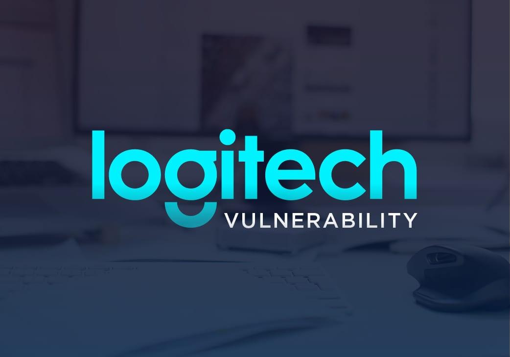 7457cc1ccb9 logitech options app | Cloud Management Suite